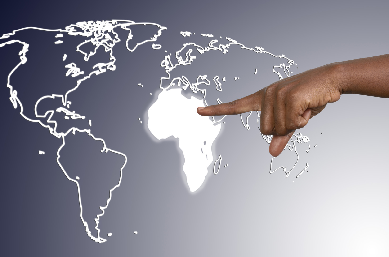 African App launchpad initiative is open for about 20 countries in Africa.