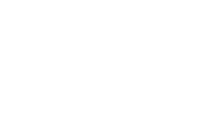 Egyptian MCIT white logo. The Egyptian Ministry of Communications and Information Technology supervises Next Coders.
