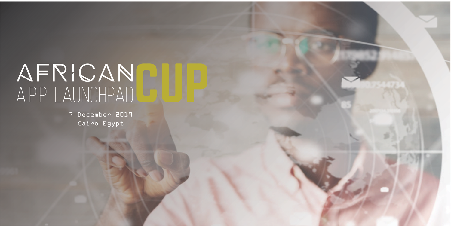 African App Launchpad |AAL Cup Competition for Entrepreneurs first finals was held on 7th Dec 2019.